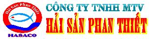 Công ty TNHH MTV Hải Sản Phan Thiết